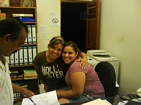 09-08-20_ejido_office_25